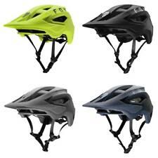 Fox Speedframe Helmet - Mountain Bike Enduro Trail MTB