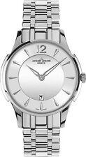 Jacques Lemans Geneve Dorado G-219E Herren Armbanduhr Men´s watch