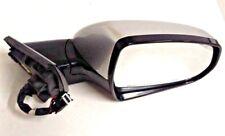 Original 2010 Cadillac SRX elekt. Faltb. Aussenspiegel Seitenspiegel R Opt DR4
