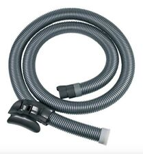 DYSON HOSE ASSEMBLY for DC23 ALLERGY - TURBINE & TURBINE PLUS - GENUINE PART