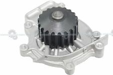 88-89 Honda Prelude S 2.0 SOHC B20A3 Water Pump BRAND NEW