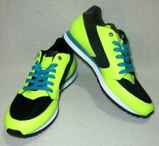 c19ee37500169 New Volcom Mens Ninety One Mesh Athletic Shoes Size US 9 EU 42 UK 8