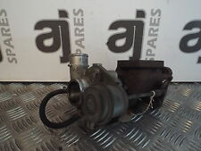 ROVER 75 2.0 CTDI TURBO CHARGER UNIT TD025L3-08T-3.3