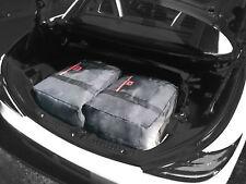 Mercedes-Benz SLC / SLK Luggage Bags ( R172 2012