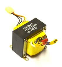 Apc Lei-49827 430-2044.4 Power Transformer