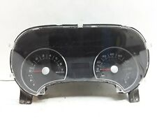 06 07 Ford Explorer mph speedometer OEM 6L2T-10849-AM  124,324 miles!