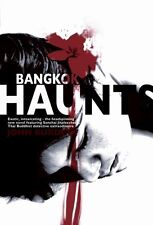 Bangkok Haunts By John Burdett. 9780593055434