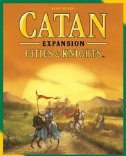 Mayfair Games Contemporary Board & Traditional Games
