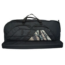 """Safari Choice Deluxe Water-resistant Bow Case 39"""" x 19"""""""