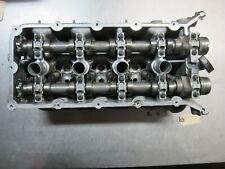 #AF07 Left Cylinder Head 2012 Ford F-150 5.0 BR3E6C064CE