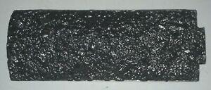 LIONEL O-GAUGE PART 2224T-5 COAL LOAD PILE FOR PREWAR TENDER - NEW REPRO