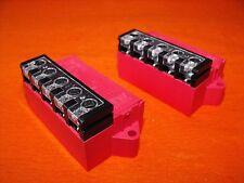 SEW EURODRIVE BGE 1.5 825 385 4 MOTOR BRAKE 150-500V-AC 1.5A  B428202.NEW