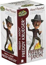 Neca Freddy Vs. Jason Action Figure