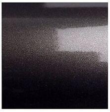 Pellicola 3M S1080 Carbone Metallizzato G211 mis. 75x100 cm