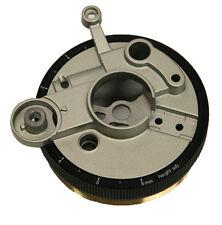 Technics Tone Arm Base Assembly for SL-1210 M5G
