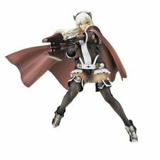 ALTER The Tower of Druaga the Aegis of URUK FATINA 1/8 PVC Figure NEW from Japan