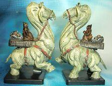Star Wars Miniatures  Jawa on Ronto Pair !!  s97