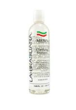 La-Brasiliana Meno Clarify Shampoo - 250ml/8.45oz