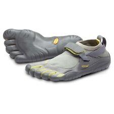Vibram Originals KSO Mens Five Fingers XS TREK Grip Fitness Shoes Trainers