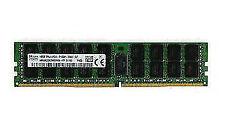 Hynix Hma42gr7mfr4n-tf 16 GB Ddr4 2133 MHz