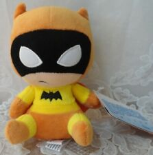 Bearbrick 100/% SERIES 21st HERO BATMAN Dolls Fashion Funny Toys limit Hot Gifts