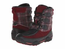 New Pajar CANADA Piper winter women's  boots size EUR 37 US 6-6.5