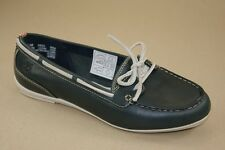 Timberland Moccasins Belle Island Boat Shoes Ballerinas Women Shoes Slippers