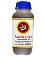 FLUID FILM 400106