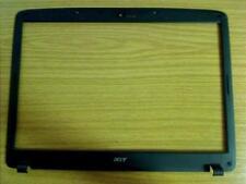 TFT LCD Displaygehäuse Blende Abdeckung vorne Acer 7520G - 402G32