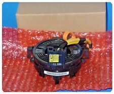 84306-0P010 NEW Spiral Cable Clock Spring Fits: Toyota Corolla Yaris RAV4