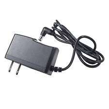 Android TV Box DC 5V 2A 2000mAh AC US Power Adapter Wall for Android TV Box
