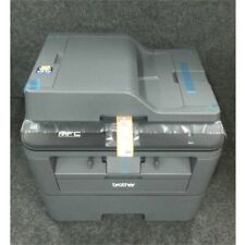 Brother MFC-L2720DW Wireless Monochrome Laser AIO Printer, Scan, Copy & Fax *
