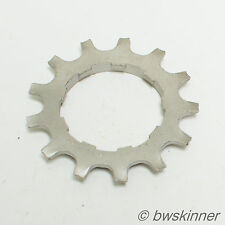 Shimano 600 EX CS-6400 UG Cassette Cog (6 Speed). 13T. Index. NOS.
