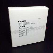 Canon LP1424 Lens Protect Protective Case Pouch for EF 70-300mm F4-5.6L Original