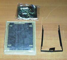 Lenovo Thinkpad P50, P70, P51 & P71- Parts- Lot