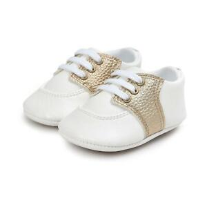 Baby Boy Gold and White Oxford Saddle Shoes   Baby Boy Saddle Shoes   Baby Boy