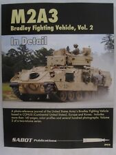 -sabot-publications-m2a3-bradley-fighting-vehicle-in-europe-vol-2