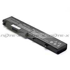Batterie Compatible Pour DELL Vostro 1710 P721C