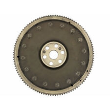 Flywheel For 2001-2005 Honda Civic 1.7L 4 Cyl 2002 2003 2004 167223 PREMIUM