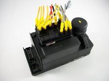 1992-1997 Mercedes Benz W140 PSE Central Locking Vacuum Pump Module 1408000448