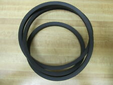 B-74 Power Drive V-Belt 5//8x77