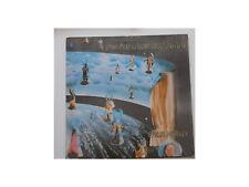 Van Der Graaf Generator - Pawn Hearts - LP