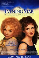 "35mm Feature Film ""THE EVENING STAR"" 1996"