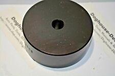 205 476 9906 Pinion Depth Gauge Disc Rotunda Ford Dealer Tool Free Us Ship