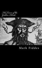 The Curse of the Golden Hinde : Kidnapped by 18th Century Pirates, How Would...