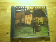Gilbert O'Sullivan - In the Key of G [CD Album] 1989