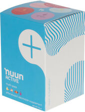 NUUN MIXED 4 PACK (SL TR GR FP)