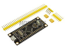 Hobby Components STM32F103 Black Pill Development Board