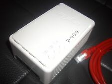 Devolo dLAN 200 AV Wireless N WP MT:2130 Powerline PowerLan Wlan Wifi HÄNDLER