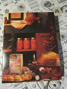 Fresh Baked Biscuits Jigsaw Puzzle - 350 Pieces - Springbok - Country Cupboard
